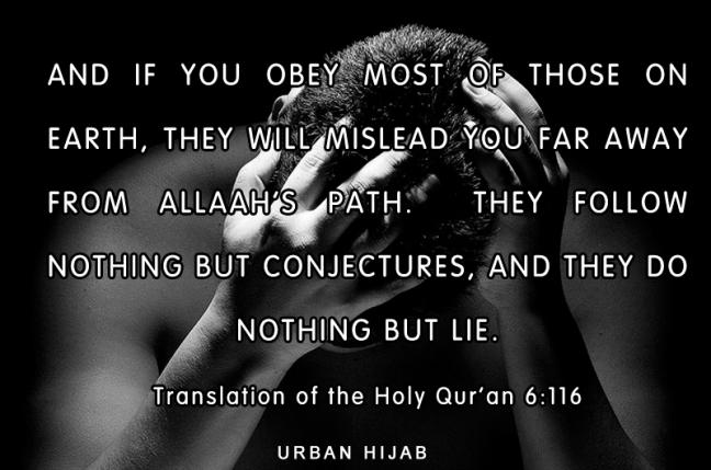 Urban-Hijab-57