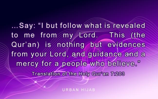 Urban-Hijab-60