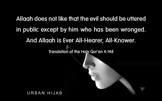 Urban-Hijab-51