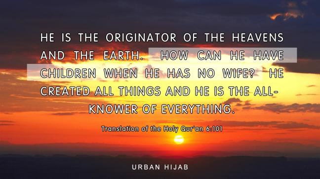 Urban-Hijab-55