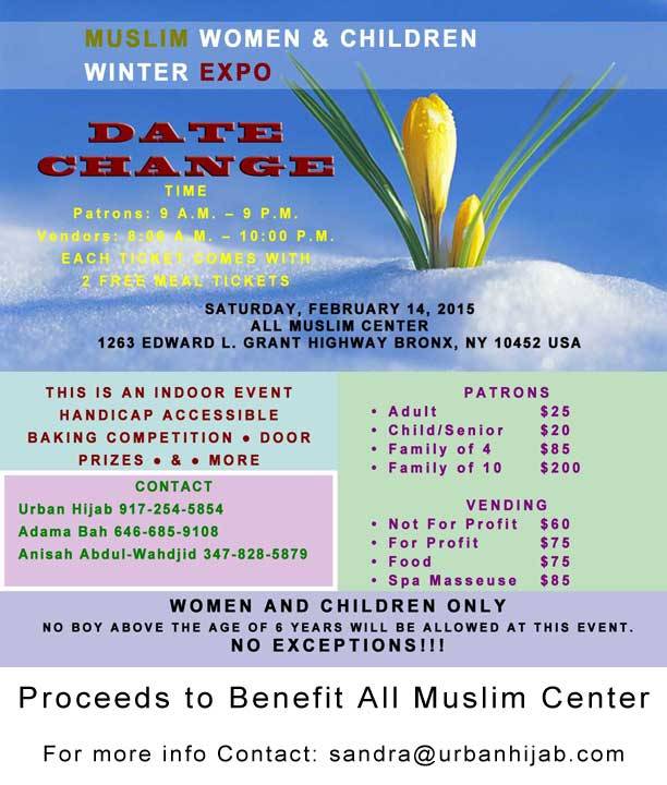 Winter-Expo-Flyer-New