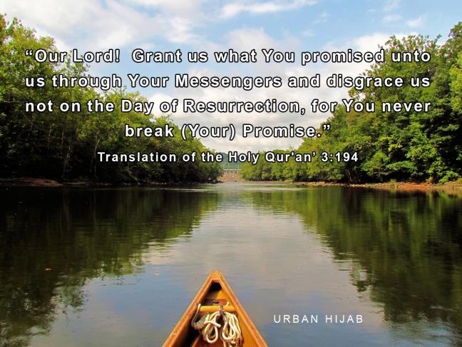Urban-HIjab-41