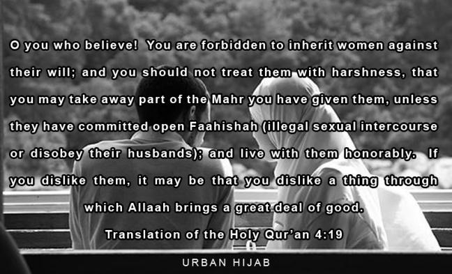 Urban-Hijab-44