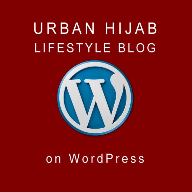 UH-Wordpress