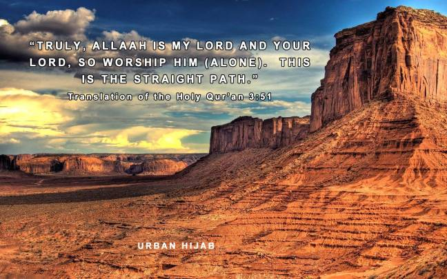 Urban-Hijab-34