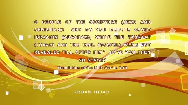 Urban-Hijab-35