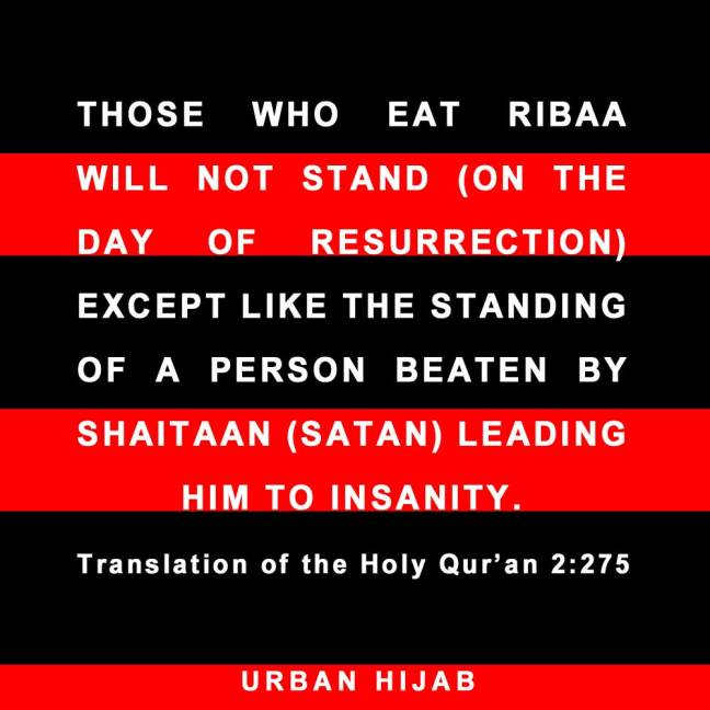 Urban-Hijab-24