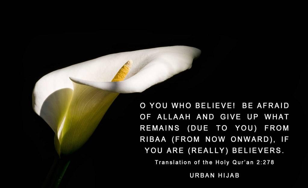 Urban-Hijab-26