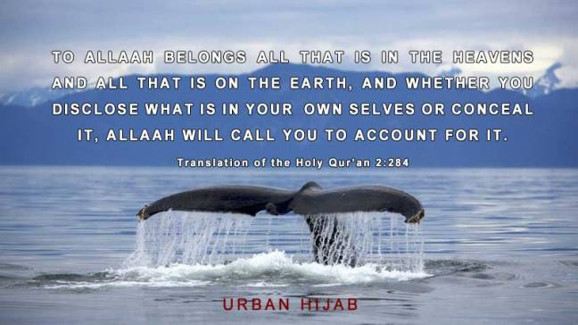 Urban-Hijab-27