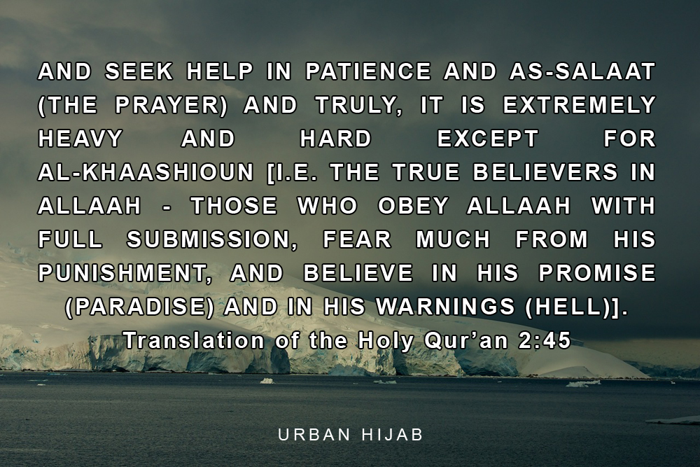 Urban-Hijab-01