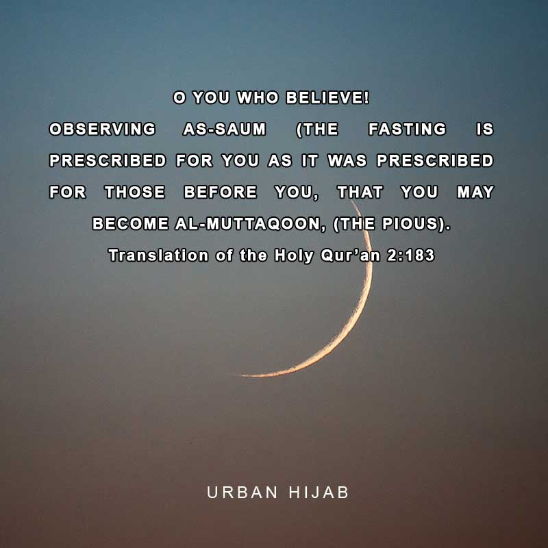Urban-Hijab-08