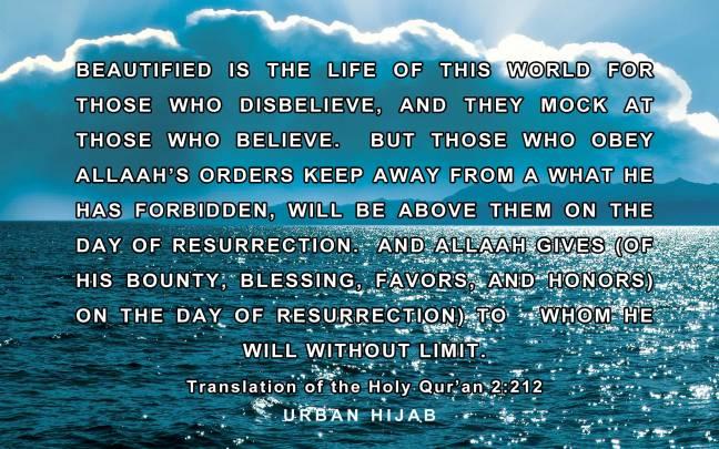 Urban-Hijab-15