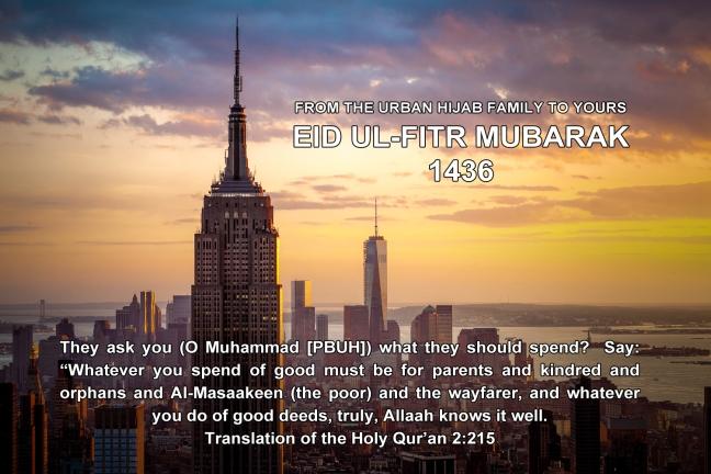 Eid-ul-Fitr-1436B