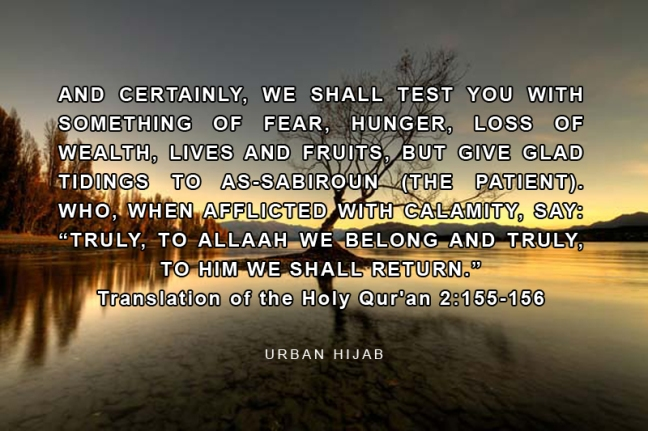 Urban-Hijab-04