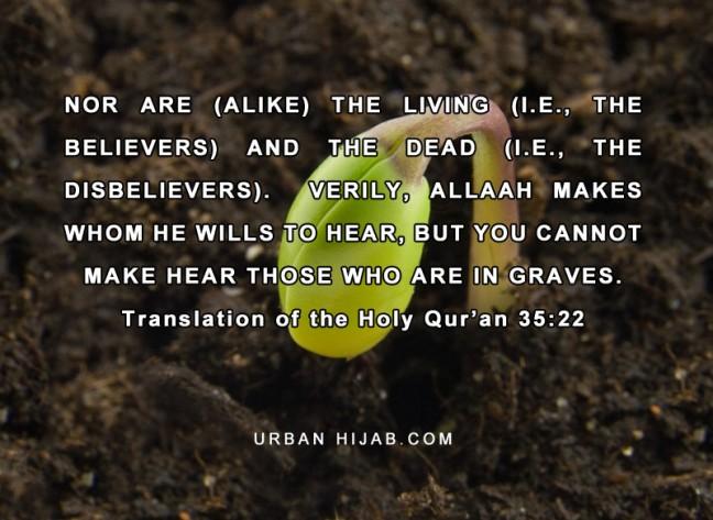 Urban-Hijab-113