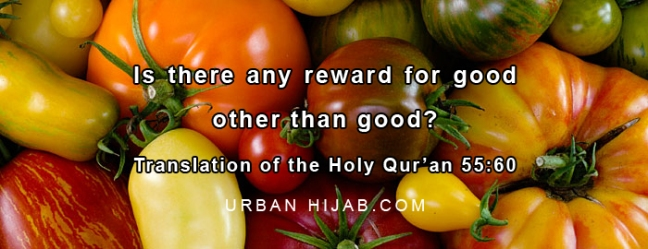 Urban-Hijab-131