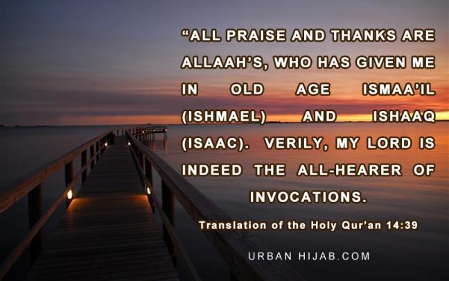 Urban-Hijab-81