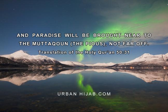 Urban-Hijab-127