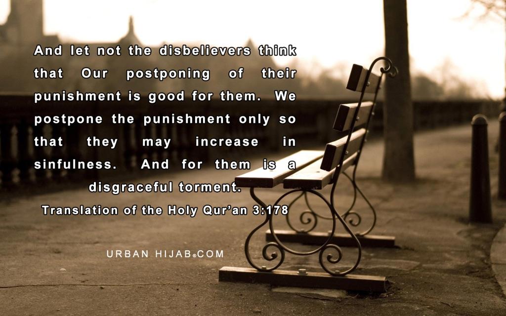 Urban-Hijab-37