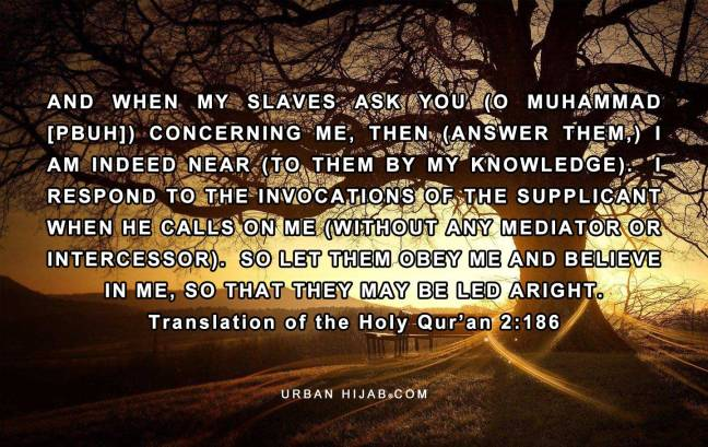 Urban-Hijab-10