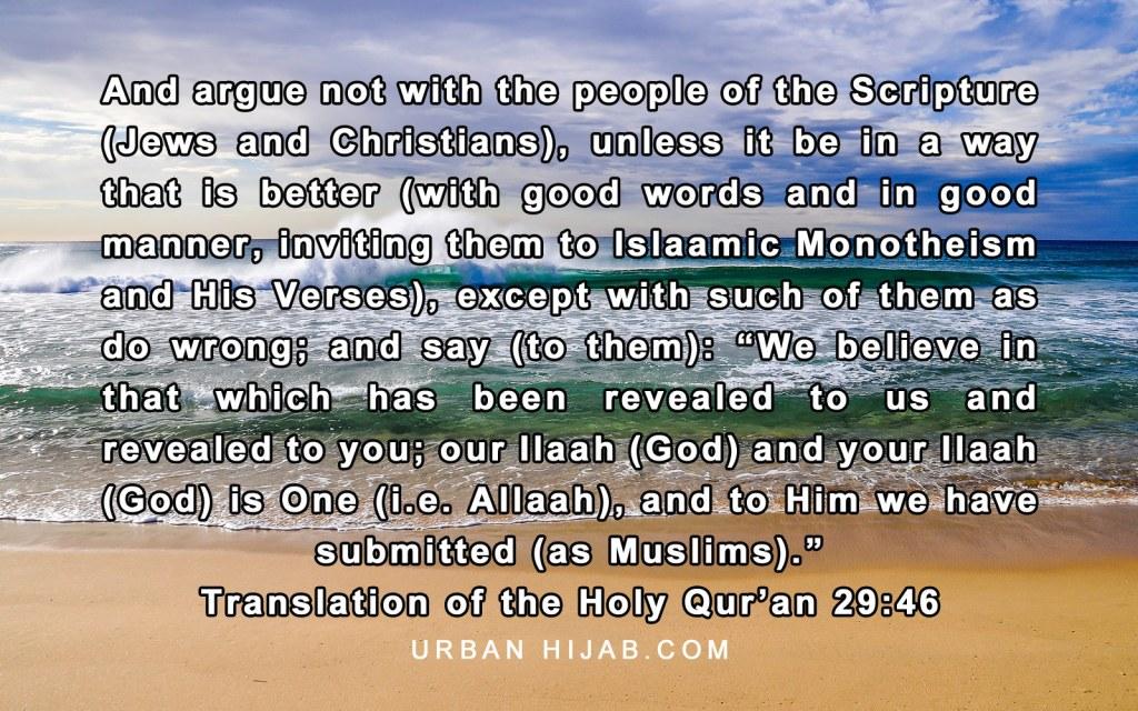 Urban-Hijab-108