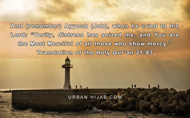 Urban-Hijab-100