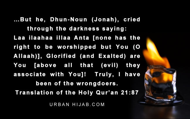 Urban-Hijab-101