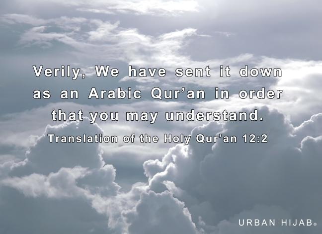 Urban-HIjab-169